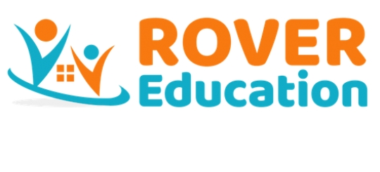 Rover Education