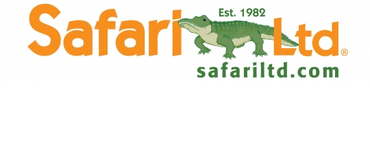 Safari Ltd Bespoke