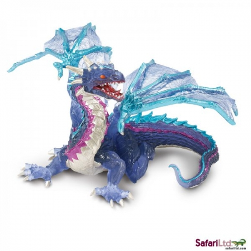 Safari Ltd Cloud Dragon