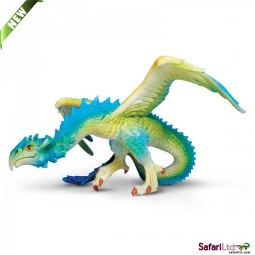 Safari Ltd Wyvern Dragon