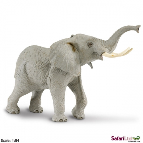 Safari Ltd African Elephant