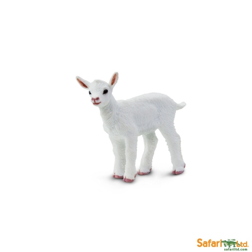 Safari Ltd Kid Goat