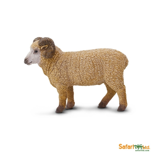 Safari Ltd Ram