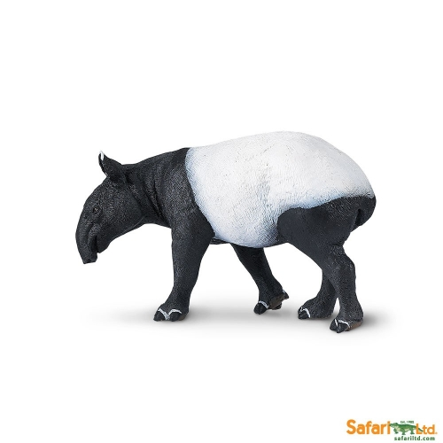 Safari Ltd Malayan Tapir