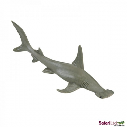 Safari Ltd Hammerhead Shark