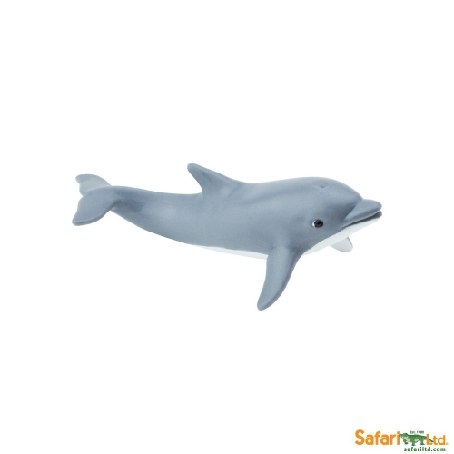 Safari Ltd Dolphin Calf