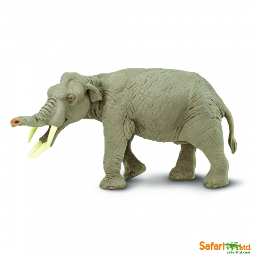 Safari Ltd Ambelodon