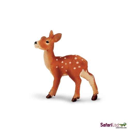 Safari Ltd Fawn