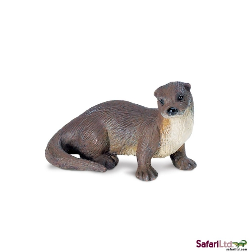 Safari Ltd Otter