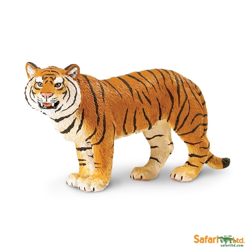 Safari Ltd Bengal Tigress