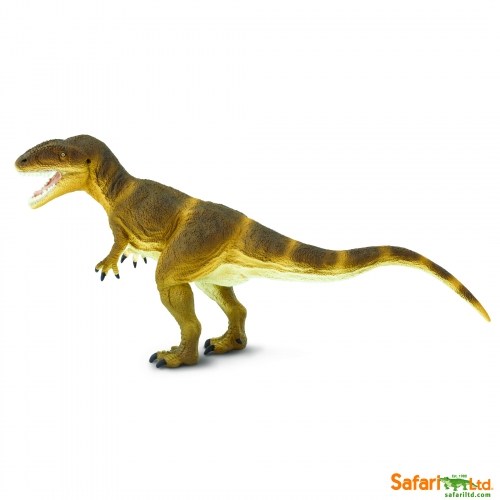 Safari Ltd Cacharodontosaurus