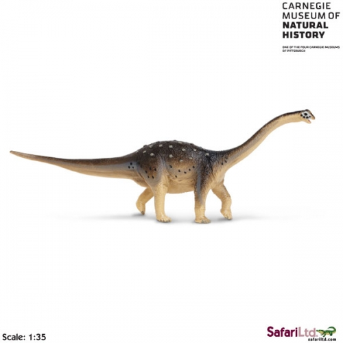 Safari Ltd Saltasaurus
