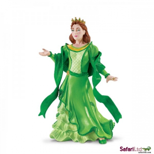 Safari Ltd Princess Emily