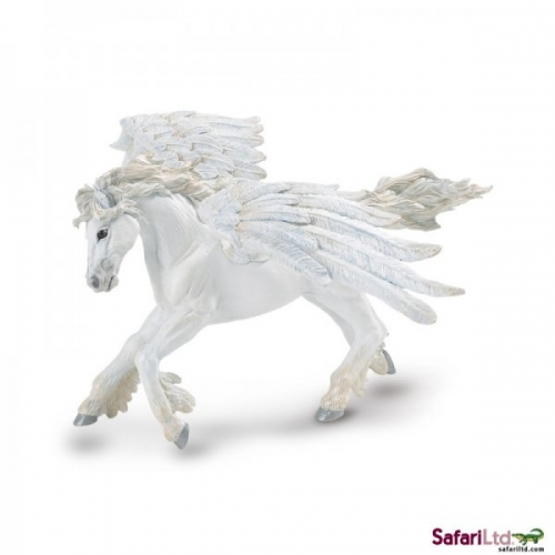 Safari Ltd Pegasus