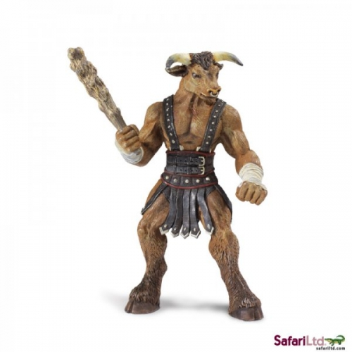 Safari Ltd Minotaur