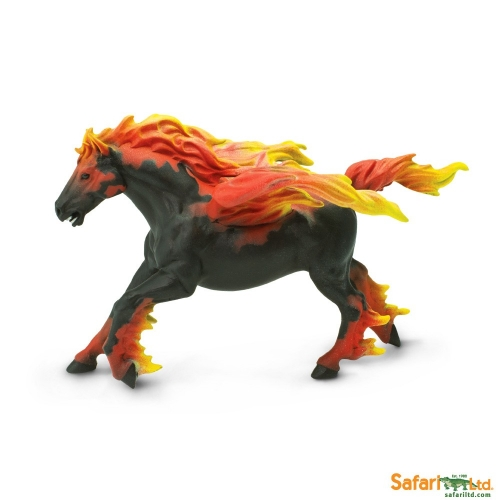 Safari Ltd Mythical Realms Pyrois