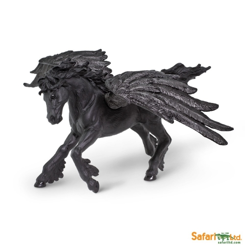 Safari Ltd Mythical Realms Twilight Pegasus