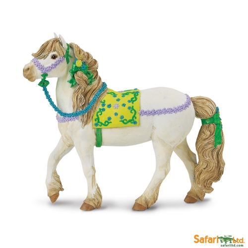 Safari Ltd Fairy Pony
