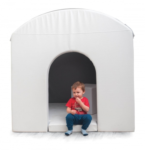 Therapy Playhouse Igloo
