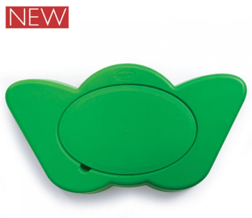 Sensory / Activity Table – Shamrock Green