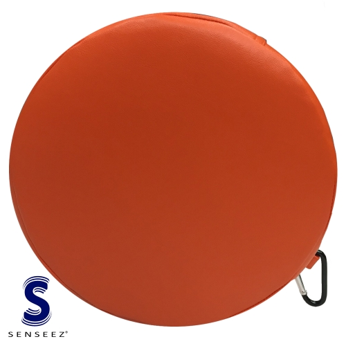 Senseez Orange Circle