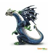 Safari Ltd Ghost Dragon