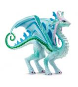 Safari Ltd Princess Dragon