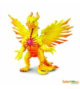 Safari Ltd Sun Dragon