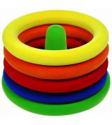 Rubbabu Ring Toss