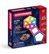 Magformers 62pc Set