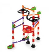 Quercetti Marble Run Vortex