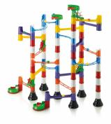 Quercetti Super Marble Run