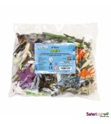 Safari Ltd Sea Life Bulk Bag