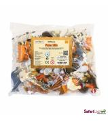 Safari Ltd Farm Bulk Bag