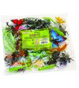 Safari Ltd Insect Bulk Bag