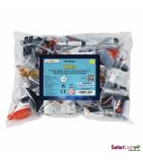 Safari Ltd Space Bulk Bag
