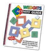 Wedgits Activity Guide