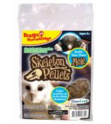 DuneCraft Bags of Knowledge - Skeleton Pellets Mole