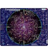Larsen Constellation Puzzle