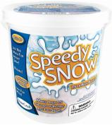 DuneCraft Speedy Snow 1.5 Lb. Bucket