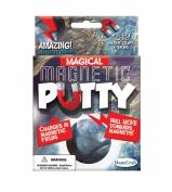 Magical Magnetic Putty