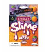 Smelly Slime