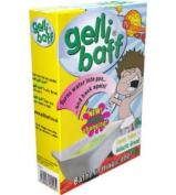Gelli Baff Colour Change
