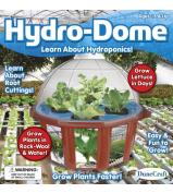 DuneCraft Hydro-Dome