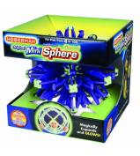 Hoberman Sphere Mini - Glow In The Dark