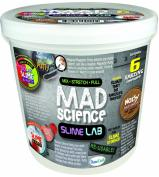 Mad Science Slime Lab Tub