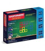 Magformers Maths Set