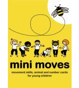 Mini Moves
