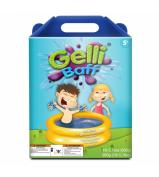 Gelli Baff Pool Packs