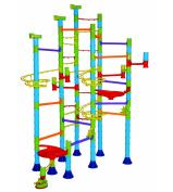 Quercetti Super Marble Run Vortex